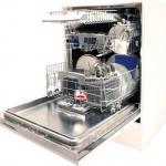 посудомоечные машины запчасти